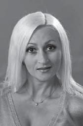 Елена Прекрасная / Елена Амосова (Новокузнецк)