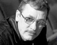 Наш добрый Карабас/ Альберт Авходеев (Волгоград)