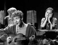 О главном. VII международный театральный фестиваль «Сибирский транзит» (часть 2)