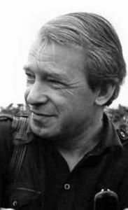 Вера Горшкова: «У нашего театра есть свой автор»