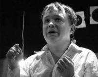 О бесполезности предубеждений/XIII Открытый фестиваль театров «Равноденствие»