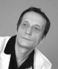 Играть в одну игру/Штрихи к портрету Бориса Александрова