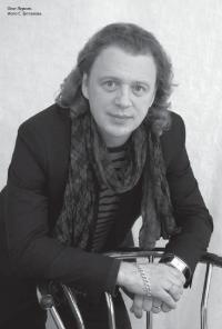 Олег Леушин: Наше дело не осудить и не оправдать. Наше дело - показать!