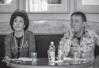 """В формате лидера. Научная конференция """"Лидерство и культура"""" (Санкт-Петербург)"""
