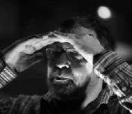 """Что такое камерный спектакль? / II Международный фестиваль камерных и моноспектаклей """"Ludi"""""""