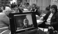 Театр активизировал финно-угорских драматургов