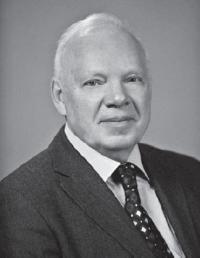 Умер Александр Потапов (Москва)