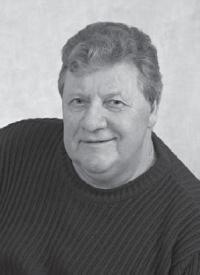 Умер Виктор Борисов (Москва)