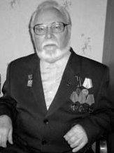 Счастливая страна Аркадия / Аркадий Трушников (Рязань)