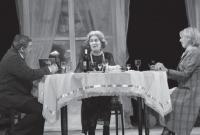 IV Международный фестиваль русских театров республик Северного Кавказа и стран Черноморско-Балтийского региона