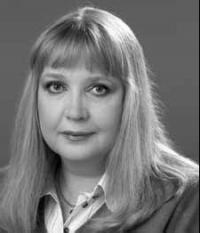 Юбилей Марины Аничковой (г.Челябинск)
