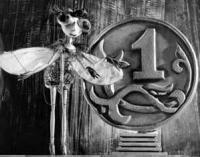 90-летие Театра марионеток им.Е.С.Деммени (г.Москва)