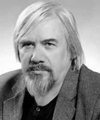 Юбилей Тана Еникеева (Оренбург)