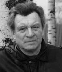 Юбилей Владимира Иванова (г.Великие Луки)