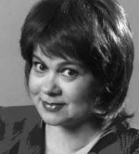 Юбилей Юлии Костылевой (г. Волгоград)