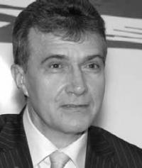 Юбилей Вячеслава Кущева (Ростов-на-Дону)