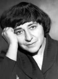 Лариса Немченко (Екатеринбург)