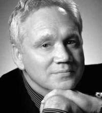 Юбилей Валерия Райкова (г.Саратов)