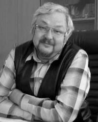 Валерий Шадский (Рязань)