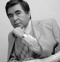 Юбилей Фарита Шамсиева (г.Казань)