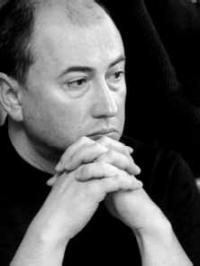 Юбилей Геннадия Шапошникова (Иркутск)