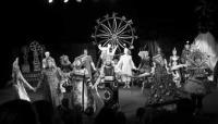Юбилей Нижегородского Детского театра «Вера»