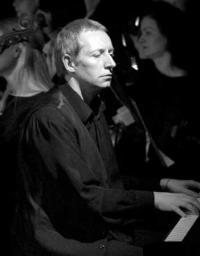 Владимир Янковский (Москва)