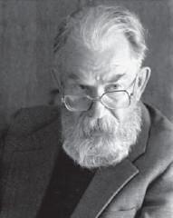 Умер Иван Бобылёв (Пермь)
