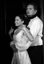 Голос Толстого/Театр на Покровке (Москва)