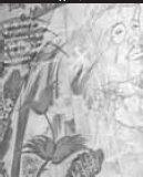 """Бумажный балет «История """"Русского балета"""", реальная и фантастическая в рисунках, мемуарах и фотографиях."""