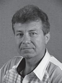 Ушел из жизни Петр Коледенков (Сыктывкар)
