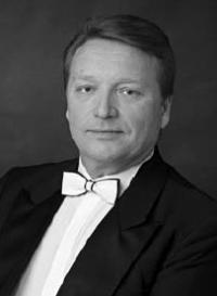 Умер Сергей Плашков (Новосибирск)