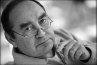 Игорь Шибанов: театр, театр и еще раз театр