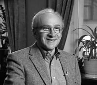 Анатолий Смелянский. Хранитель традиций