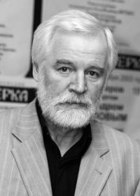 Владимир Витько. Омский рыцарь русского театра