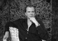 """""""Когда настанет расставаться..."""" / Вспоминая Андрея Болсунова (Москва)"""