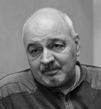 Умер Игорь Ковалев (Воркута)