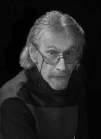 Золотая мера Алексея Кудиновича (Москва)