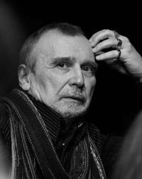 Лекарство от безразличия / Юбилей у Владимира Богатырева (Москва)