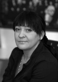 Светлана Архипова. Свой взгляд (Смоленск)