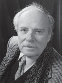 Умер Николай Пастухов (Москва)